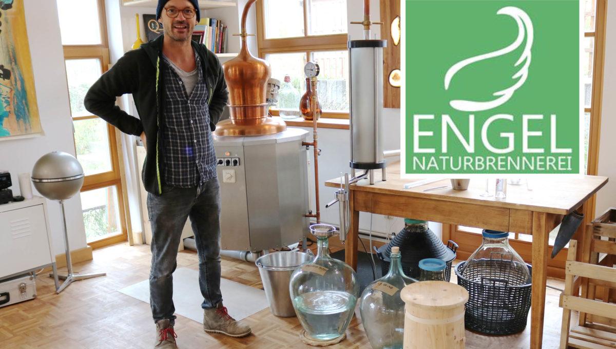 Naturbrennerei-Engel-Profil-Regiothek