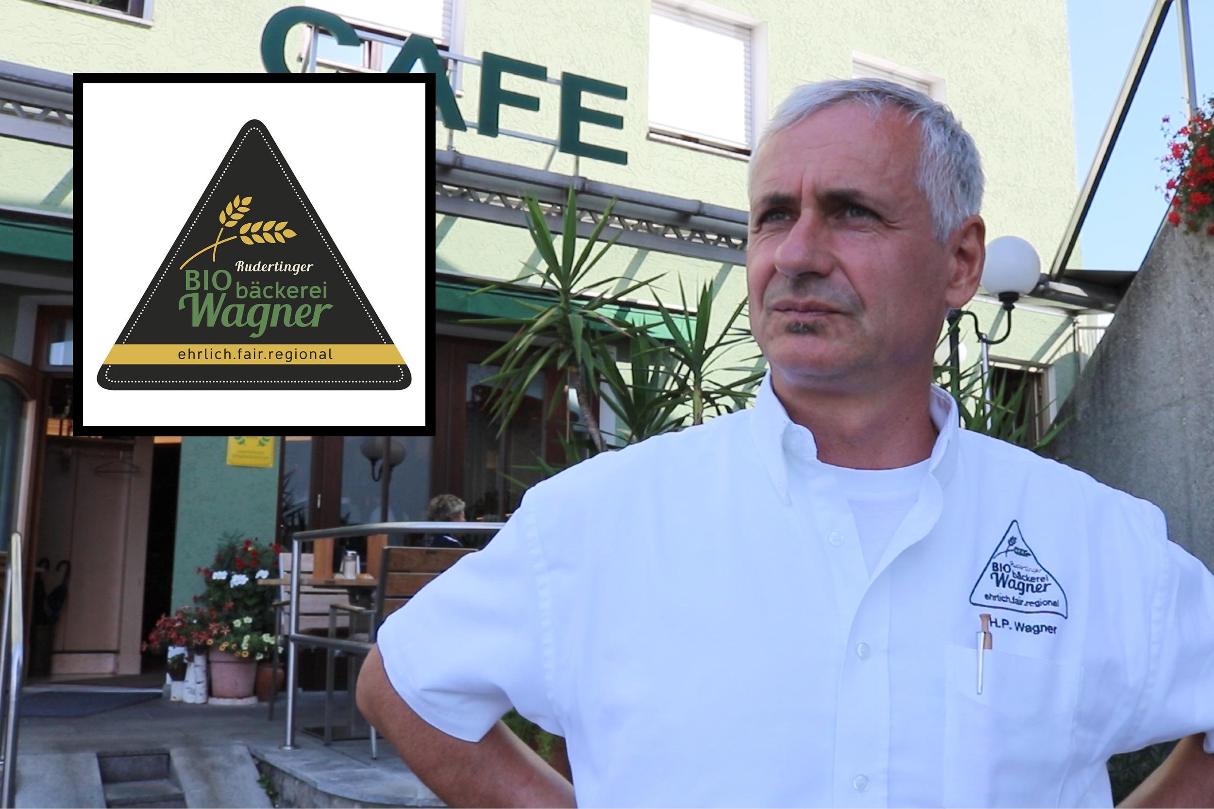 Rohstoffqualität als oberstes Gebot: Die Biobäckerei Wagner in Ruderting