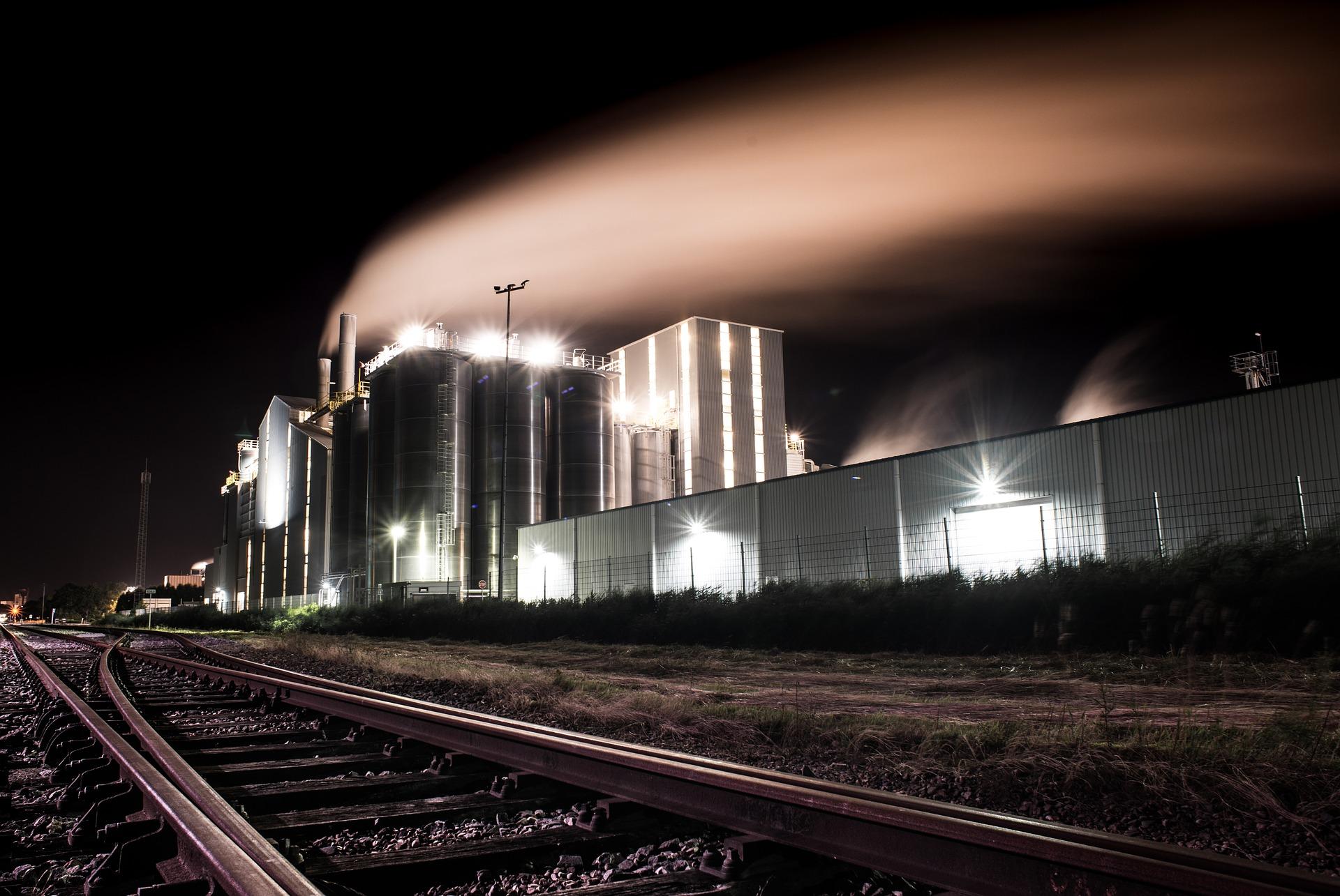 Eine neue Agro-Oligarchie beherrscht den Weltmarkt