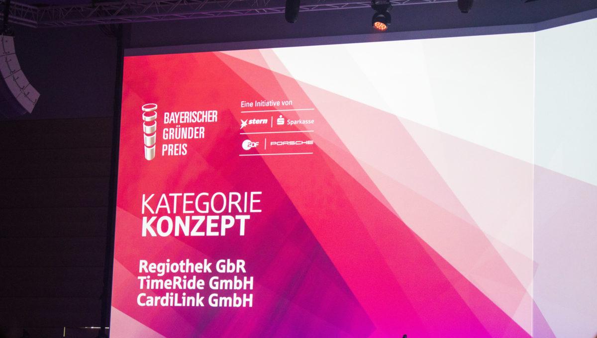 gruenderpreis-regiothek1