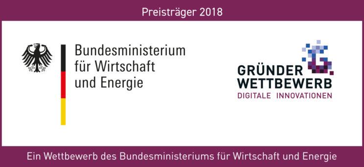 gruenderwettbewerb-regiothek-berlin