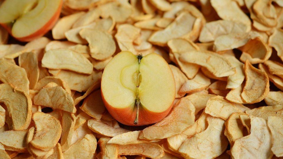 Apfel-getrocknet-c-regiothek