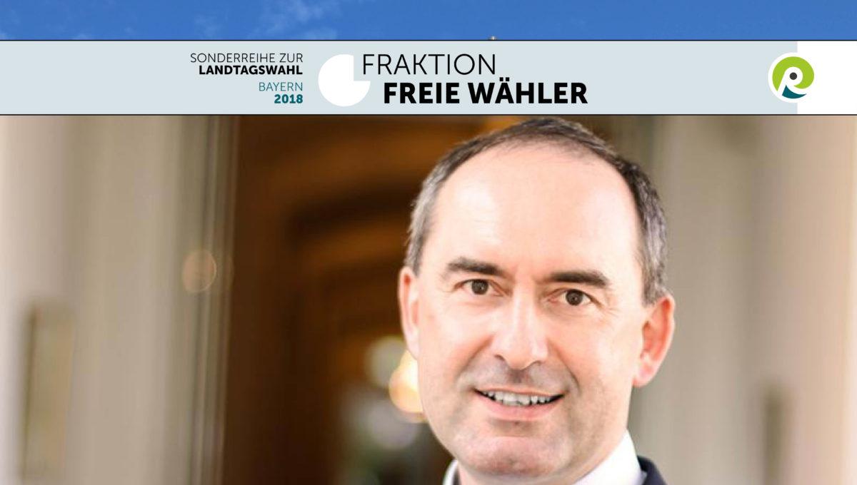 Landtagswahl-FW-c-regiothek