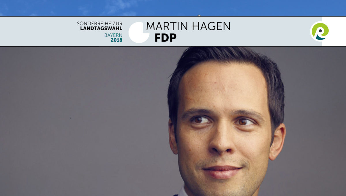landtagswahl-fdp-c-regiothek