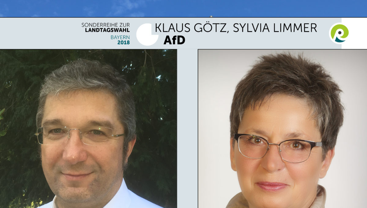 Landtagswahl-afd-c-regiothek