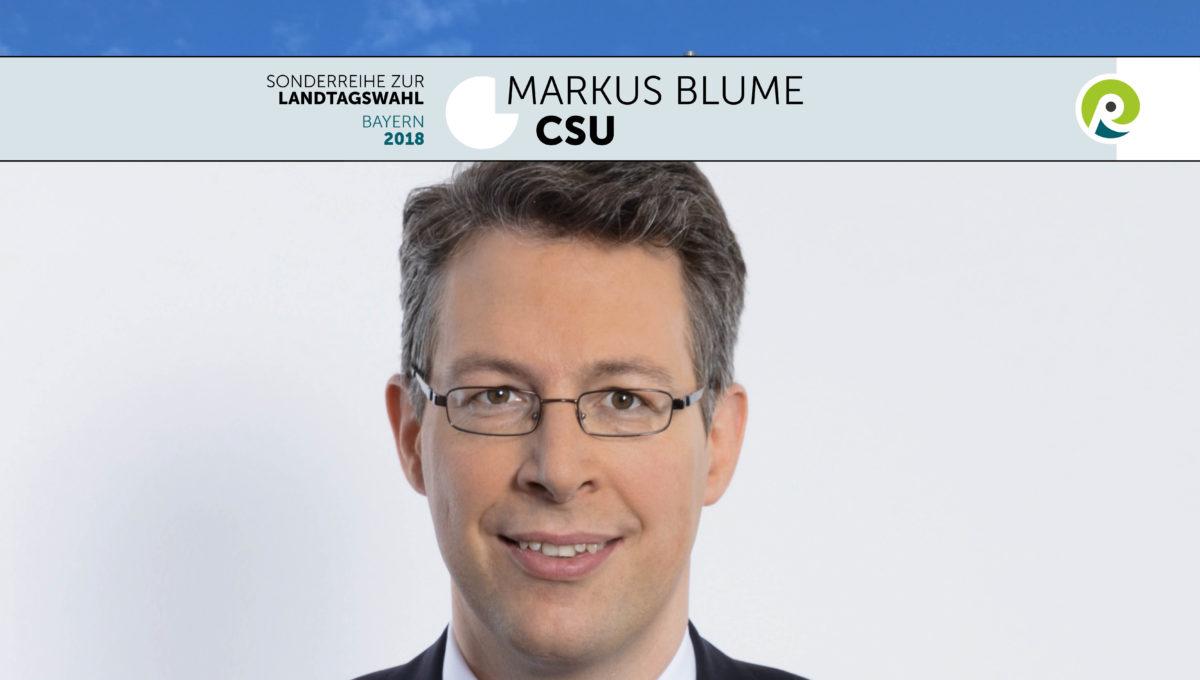 Landtagswahl-csu-c-regiothek