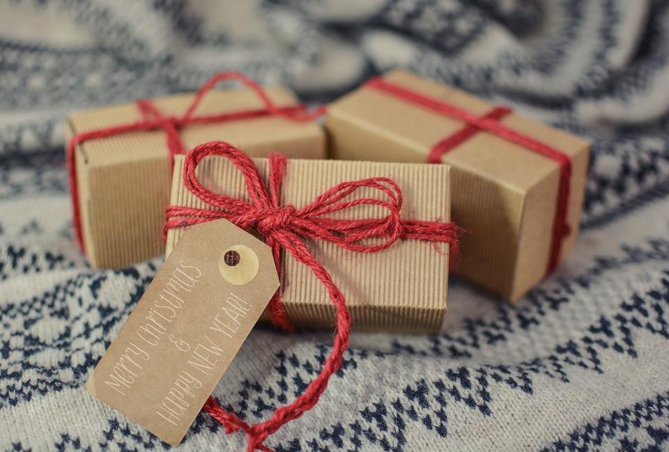 #zerowaste: Grüne Geschenke
