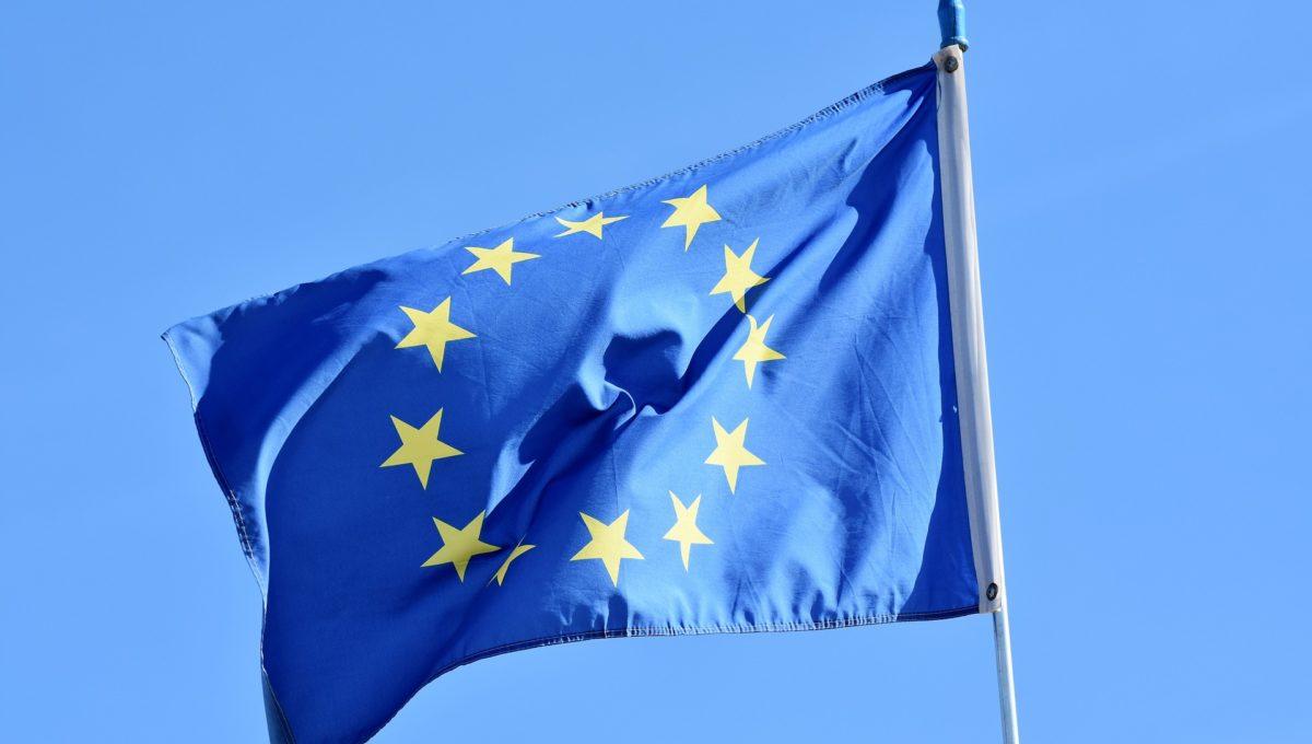Der Regi-o-Mat zur Europawahl 2019